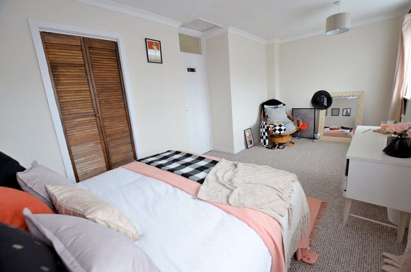3 bed house for sale in George Road 15