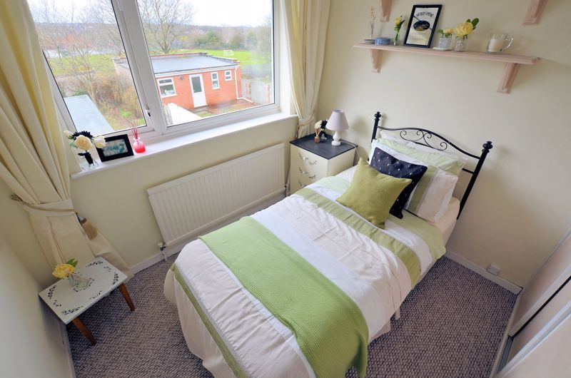 3 bed house for sale in George Road  - Property Image 16
