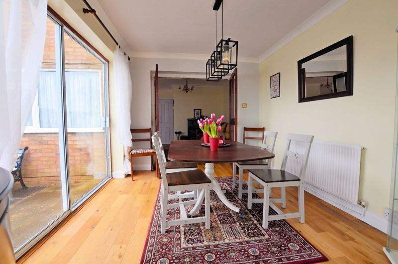 3 bed house for sale in George Road 3