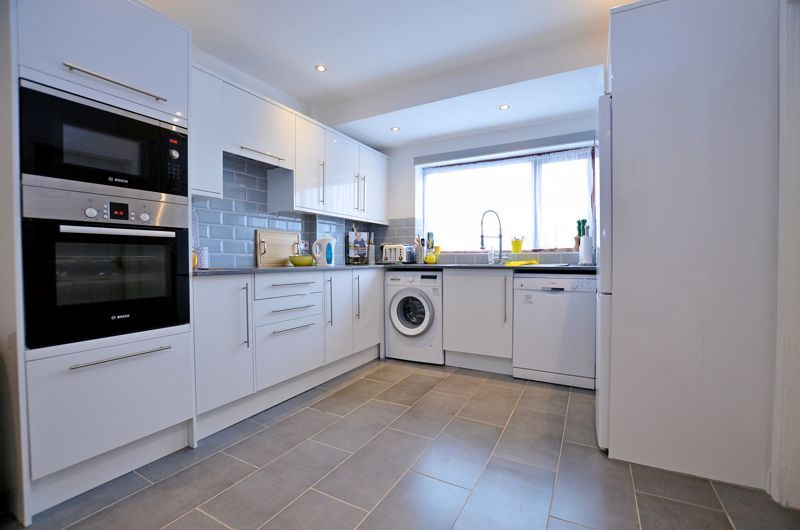 3 bed house for sale in George Road 4