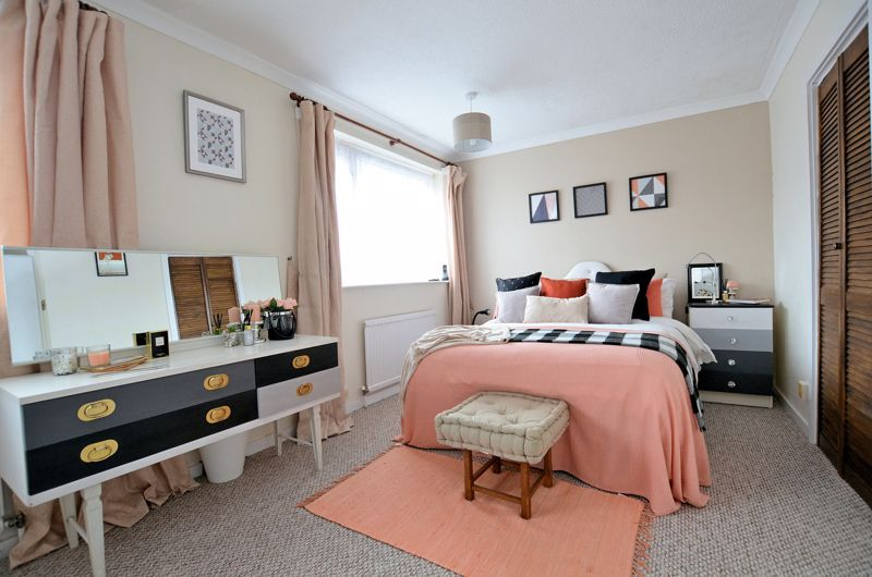 3 bed house for sale in George Road  - Property Image 5