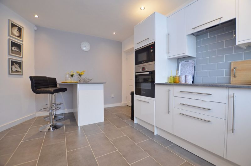 3 bed house for sale in George Road 7