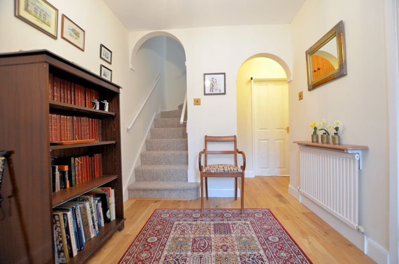 3 bed house for sale in George Road  - Property Image 9