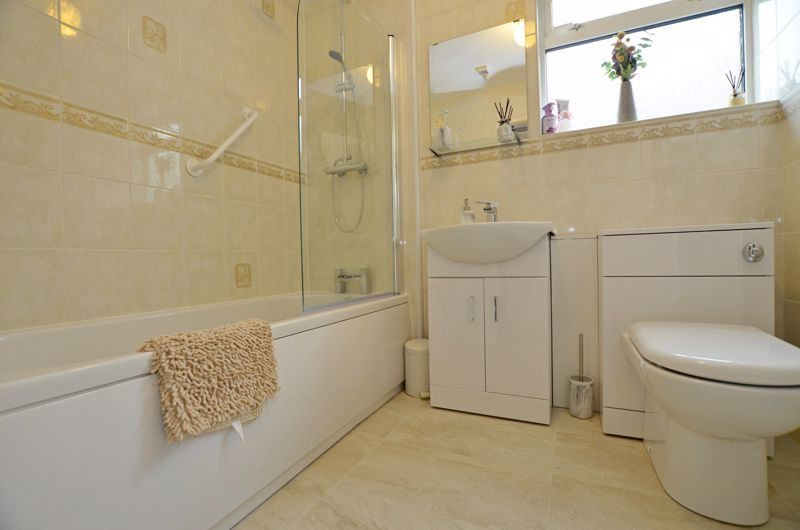 3 bed house for sale in George Road  - Property Image 10