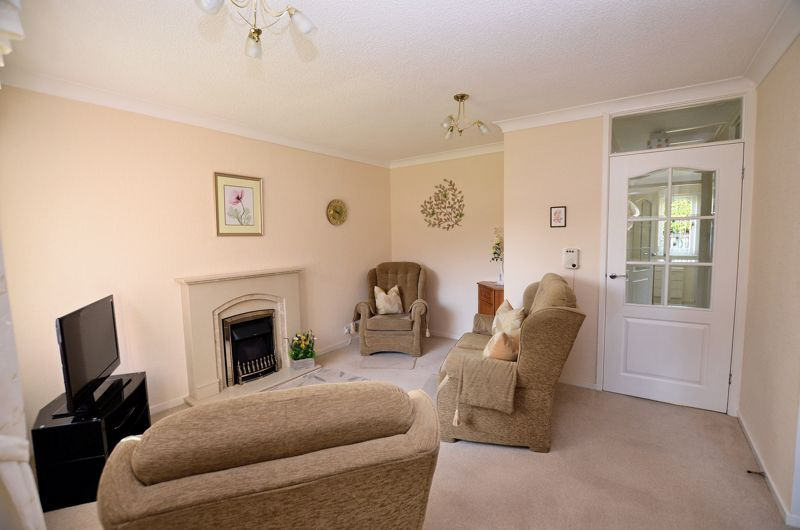 2 bed bungalow for sale in Harden Keep, Millpool Way 2
