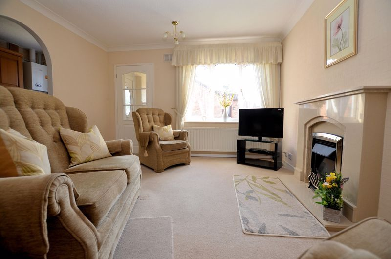 2 bed bungalow for sale in Harden Keep, Millpool Way  - Property Image 12