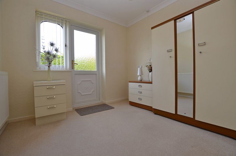 2 bed bungalow for sale in Harden Keep, Millpool Way 6