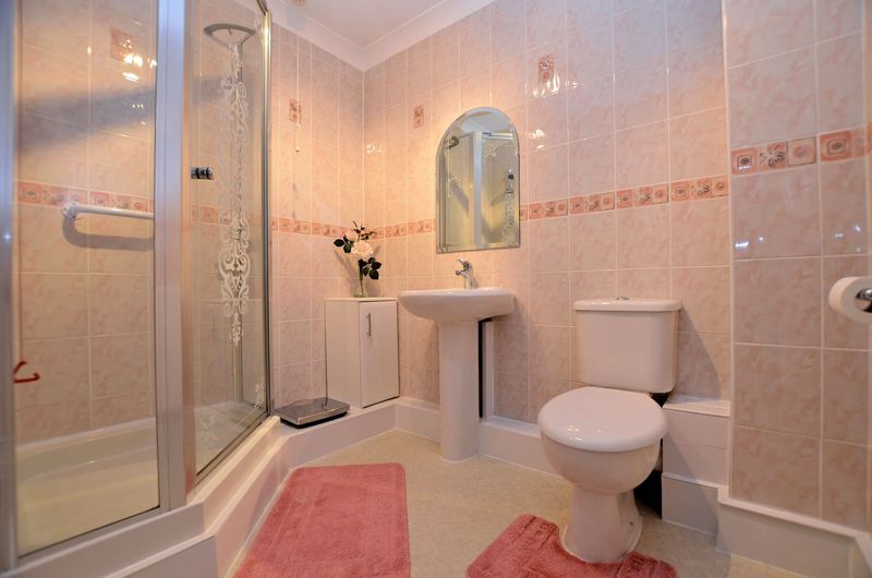 2 bed bungalow for sale in Harden Keep, Millpool Way 8