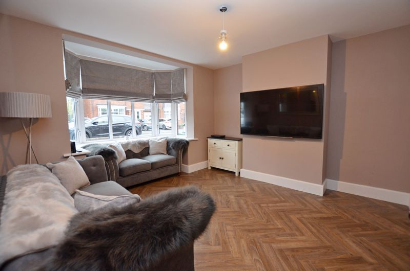 3 bed house for sale in Garland Crescent  - Property Image 2