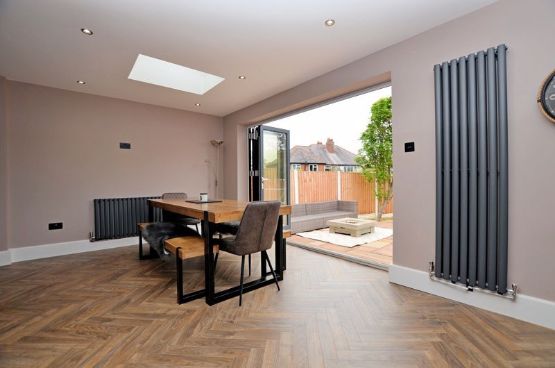 3 bed house for sale in Garland Crescent 11