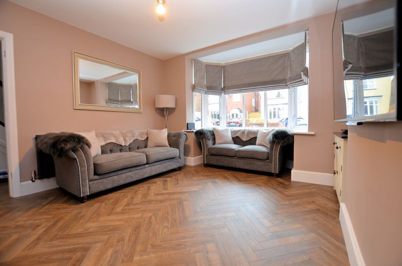 3 bed house for sale in Garland Crescent 17