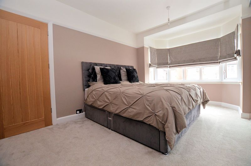 3 bed house for sale in Garland Crescent 21