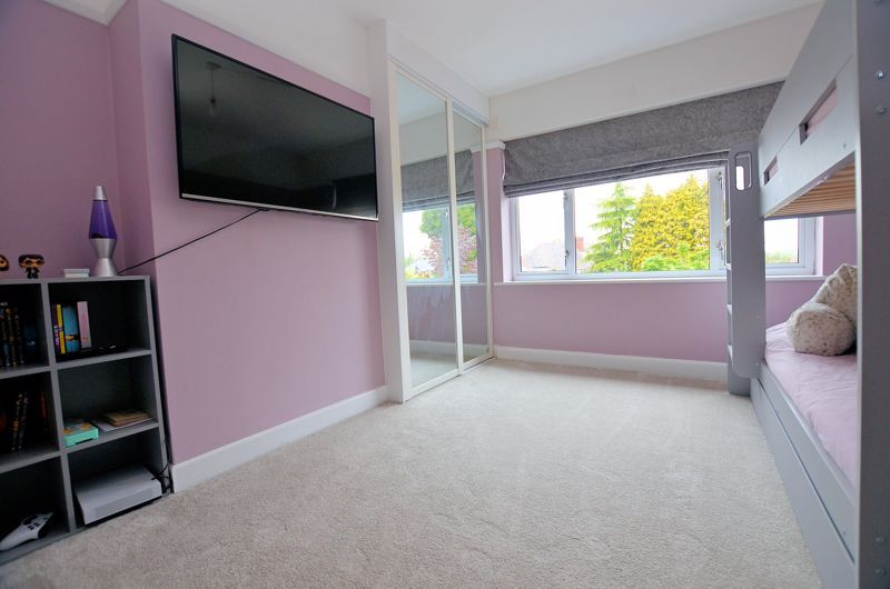 3 bed house for sale in Garland Crescent  - Property Image 23