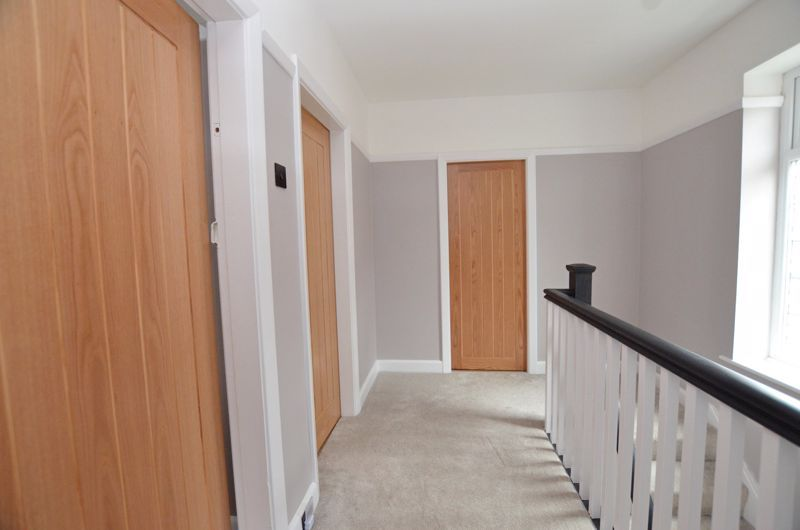 3 bed house for sale in Garland Crescent 25