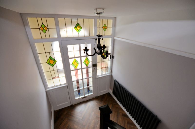3 bed house for sale in Garland Crescent 27