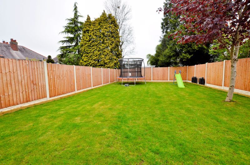 3 bed house for sale in Garland Crescent  - Property Image 30