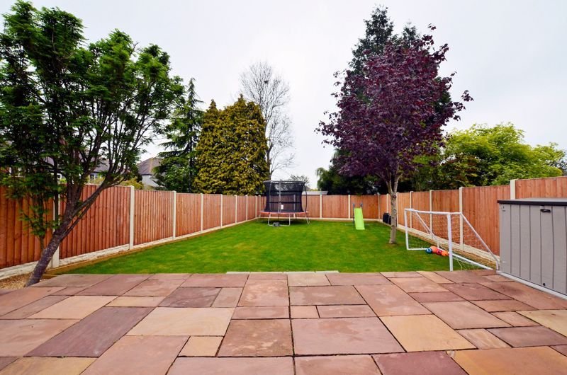 3 bed house for sale in Garland Crescent  - Property Image 8