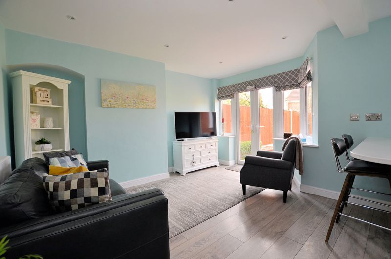 3 bed house for sale in Castle Road West 11