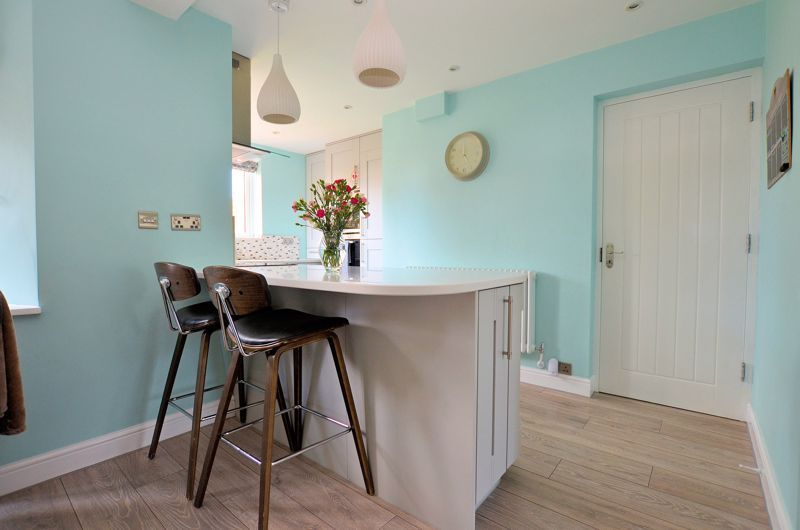 3 bed house for sale in Castle Road West  - Property Image 13