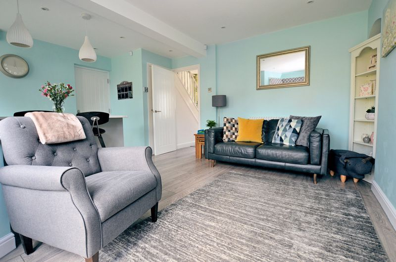 3 bed house for sale in Castle Road West 14