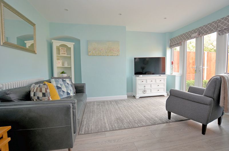 3 bed house for sale in Castle Road West 15