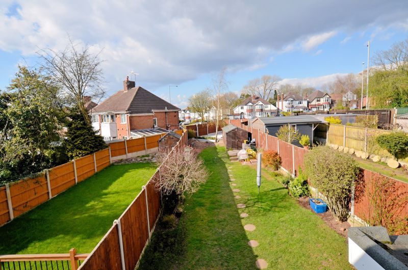 3 bed house for sale in Castle Road West  - Property Image 4