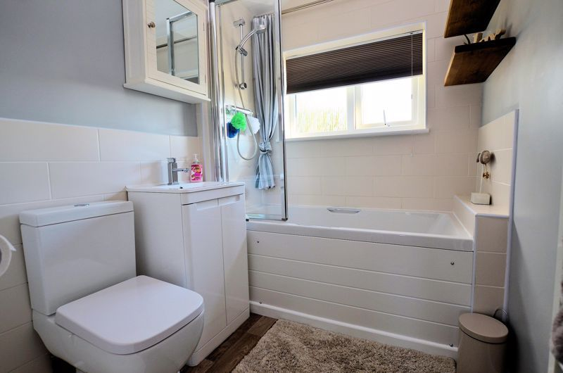 3 bed house for sale in Castle Road West  - Property Image 10