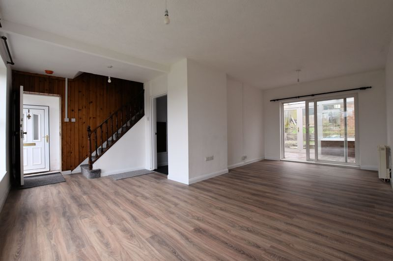 2 bed house for sale in Merryfield Grove 2