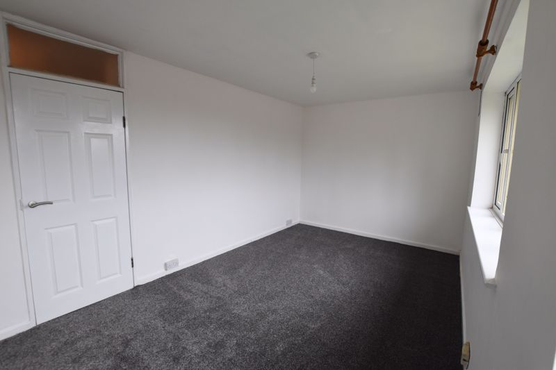2 bed house for sale in Merryfield Grove 5