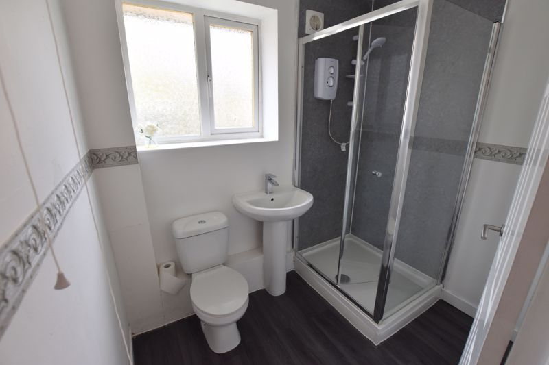 2 bed house for sale in Merryfield Grove 7