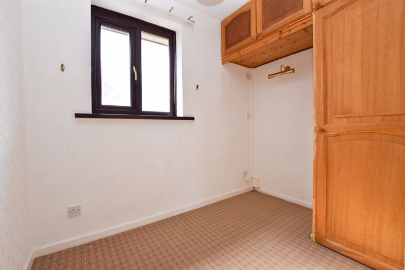 2 bed house to rent in Blakemore Close 11