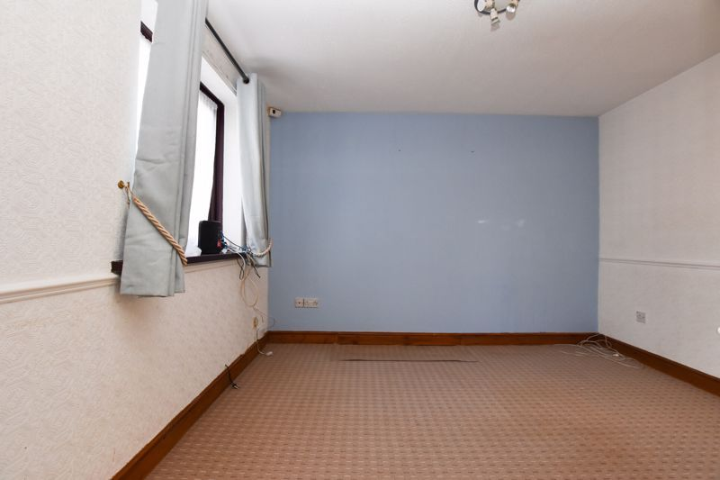 2 bed house to rent in Blakemore Close  - Property Image 12
