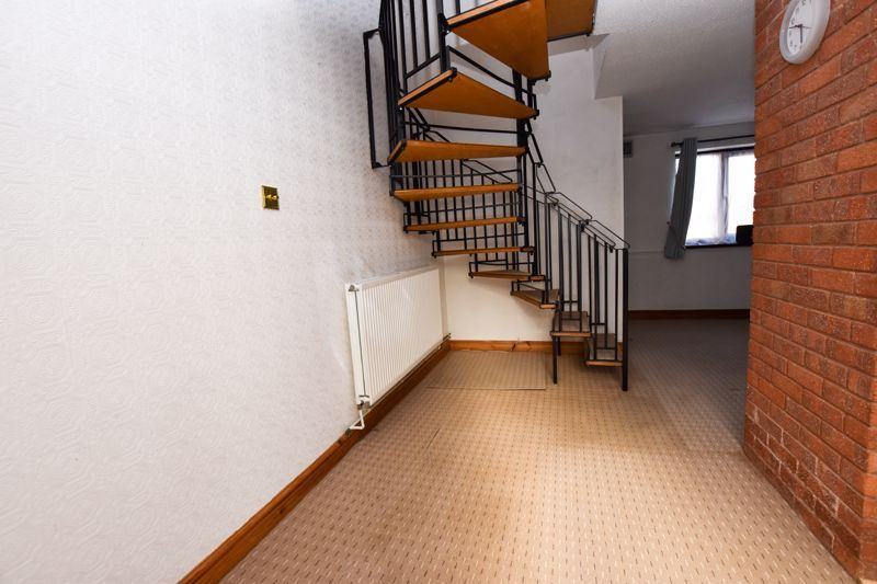 2 bed house to rent in Blakemore Close 13