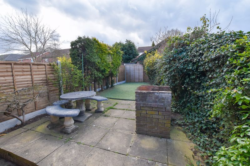2 bed house to rent in Blakemore Close 14