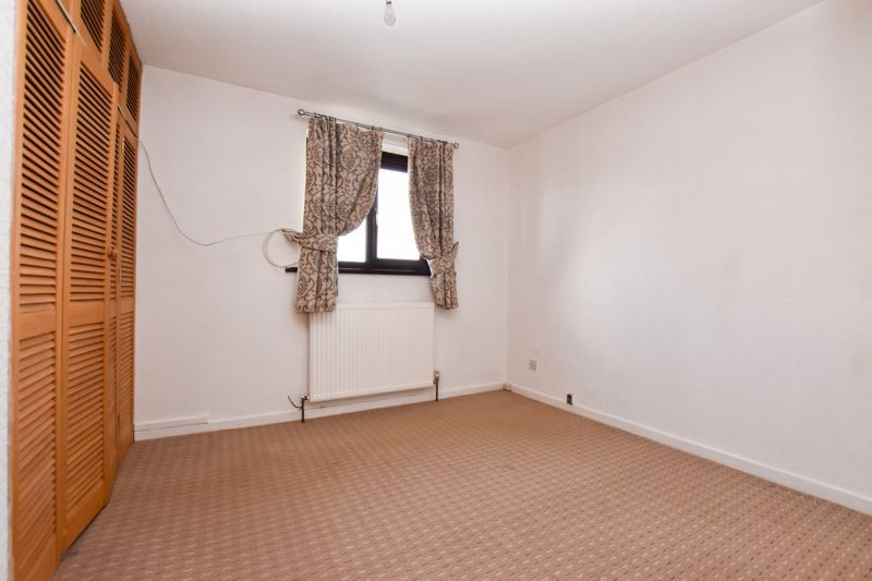 2 bed house to rent in Blakemore Close 9