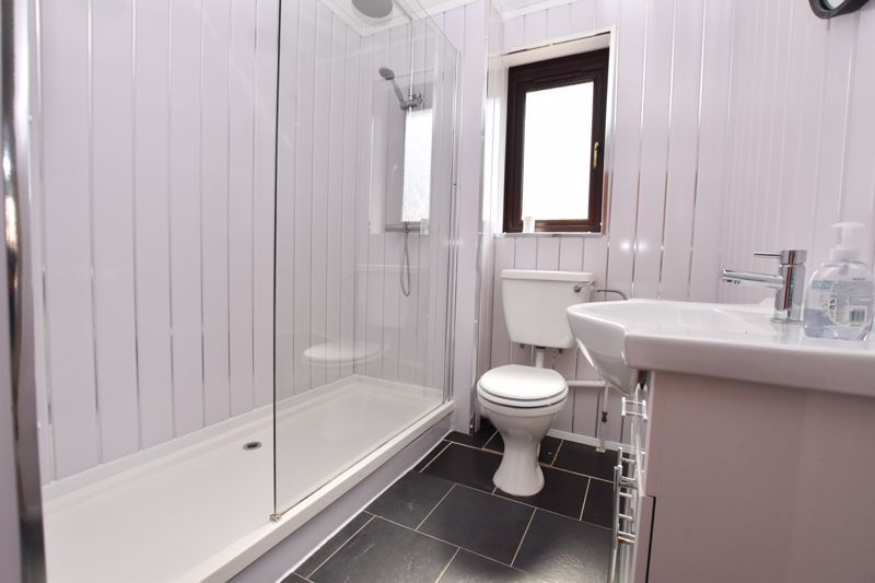 2 bed house to rent in Blakemore Close 10