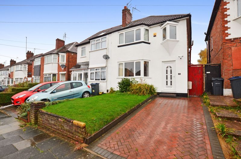 3 bed house for sale in Max Road  - Property Image 1