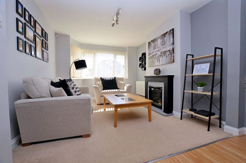 3 bed house for sale in Max Road  - Property Image 2