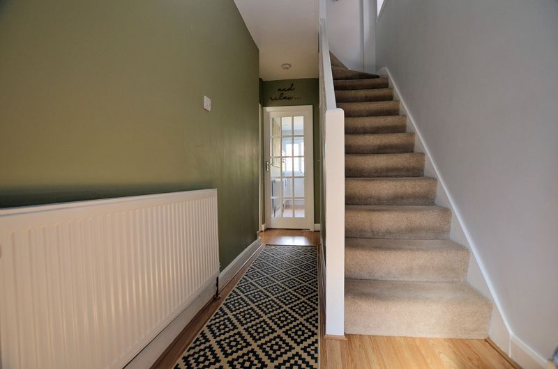 3 bed house for sale in Max Road  - Property Image 11