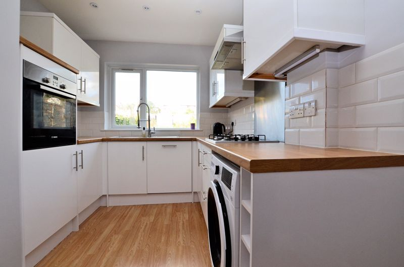 3 bed house for sale in Max Road  - Property Image 12