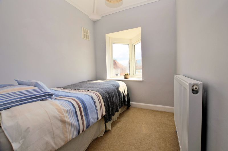 3 bed house for sale in Max Road  - Property Image 13