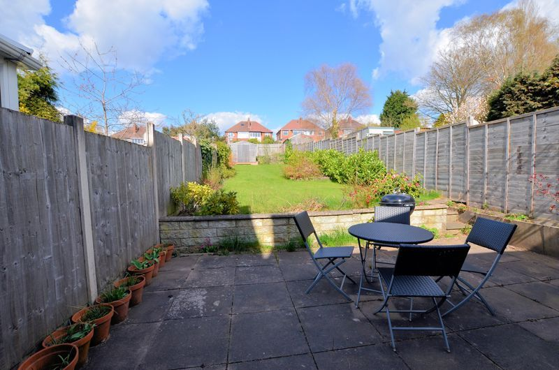 3 bed house for sale in Max Road  - Property Image 14
