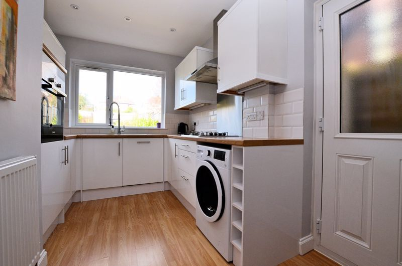 3 bed house for sale in Max Road  - Property Image 4