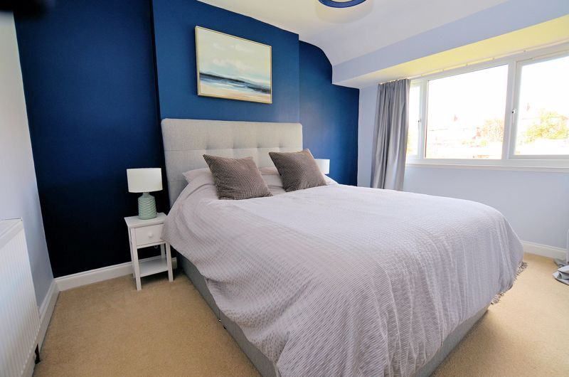 3 bed house for sale in Max Road  - Property Image 5