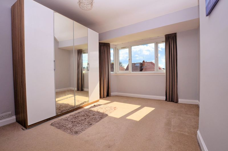 3 bed house for sale in Max Road  - Property Image 6