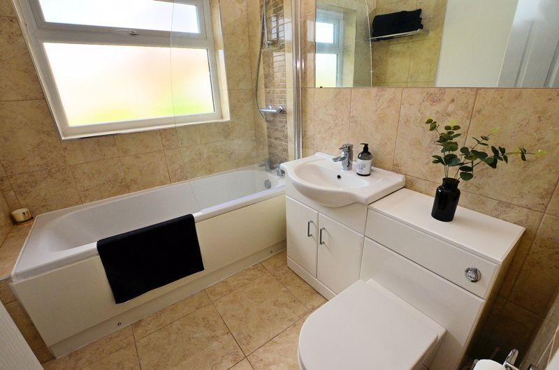 3 bed house for sale in Max Road  - Property Image 7