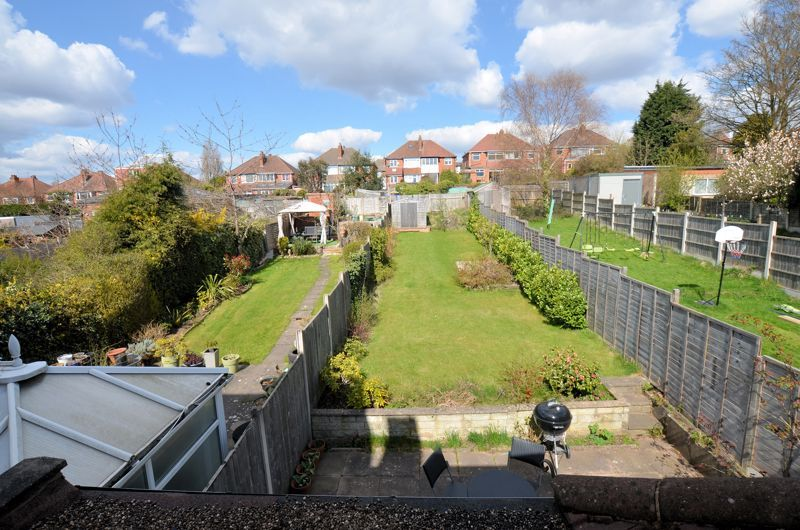 3 bed house for sale in Max Road  - Property Image 8