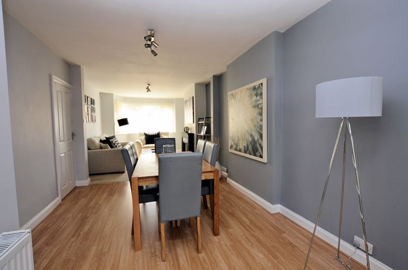 3 bed house for sale in Max Road  - Property Image 10
