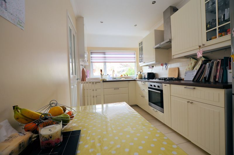 3 bed house to rent in Highfield Lane  - Property Image 13