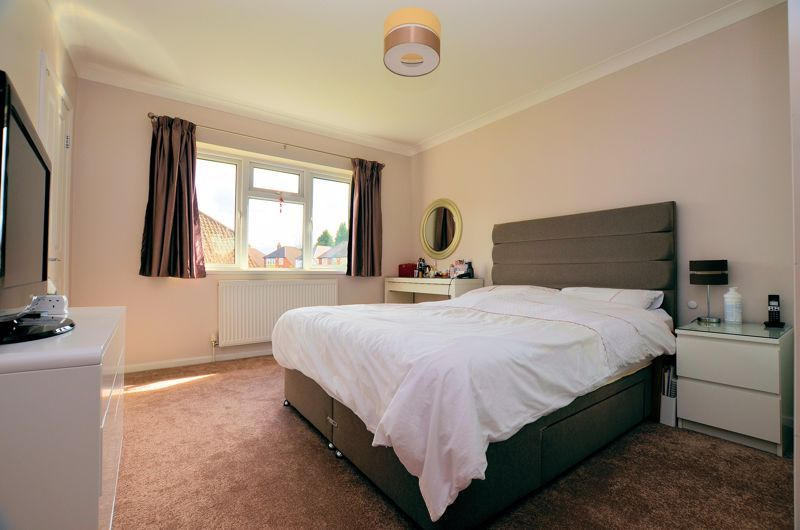 3 bed house to rent in Highfield Lane  - Property Image 5